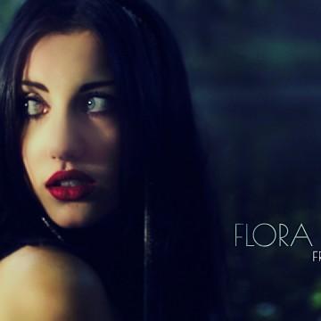 12_flora_camille_by_jarek_raczek_web